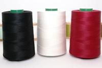 Cone organic sewing thread