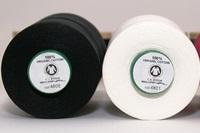 Cone organic sewing thread-2