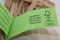 Wasknijpers FSC hout-2