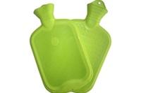 Hot Water Bottle FSC & Fairtrade latex