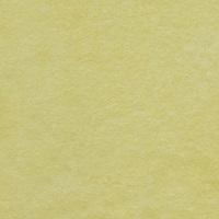 Mellow Yellow gebreide badstof-2