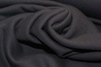India Ink sweaterstof