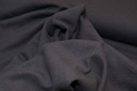 India Ink sweaterstof-2