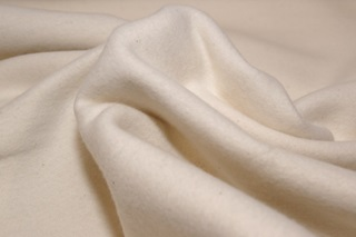 Picture of Thick molton fabric