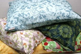 Picture of Pillowcases (SALE)