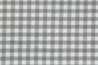 Picture of Cinder Check poplin