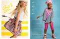 Ottobre Design Kids 3-2014 foto 1