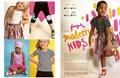 Ottobre Design Kids 3-2014 foto 2