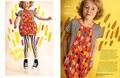 Ottobre Design Kids 3-2014 foto 4