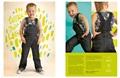 Ottobre Design Kids 3-2014 foto 5
