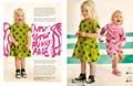 Ottobre Design Kids 3-2014 foto 6