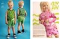 Ottobre Design Kids 3-2014 foto 7