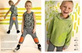 Ottobre Design Kids 3-2014 foto 8