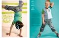 Ottobre Design Kids 3-2014 foto 9