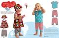 Ottobre Design Kids 3-2014 foto 10