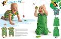 Ottobre Design Kids 3-2014 foto 11
