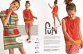 Ottobre Design Kids 3-2014 foto 14