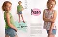 Ottobre Design Kids 3-2014 foto 16