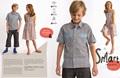 Ottobre Design Kids 3-2014 foto 17