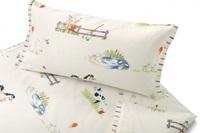 In the Countryside children's duvet cover sateen-2
