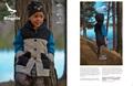 Ottobre Design Kids 4-2014 foto 1