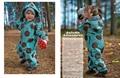 Ottobre Design Kids 4-2014 foto 2