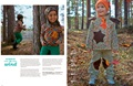 Ottobre Design Kids 4-2014 foto 4