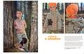 Ottobre Design Kids 4-2014 foto 5