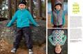 Ottobre Design Kids 4-2014 foto 6
