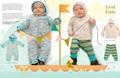Ottobre Design Kids 4-2014 foto 8
