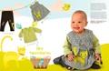Ottobre Design Kids 4-2014 foto 9