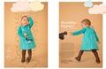 Ottobre Design Kids 4-2014 foto 10