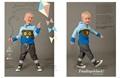 Ottobre Design Kids 4-2014 foto 11