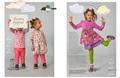 Ottobre Design Kids 4-2014 foto 12