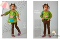 Ottobre Design Kids 4-2014 foto 13