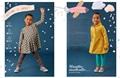 Ottobre Design Kids 4-2014 foto 14