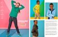 Ottobre Design Kids 4-2014 foto 16
