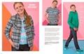 Ottobre Design Kids 4-2014 foto 17