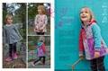 Ottobre Design Kids 6-2014 foto 1
