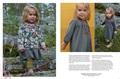Ottobre Design Kids 6-2014 foto 2