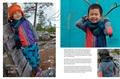 Ottobre Design Kids 6-2014 foto 3
