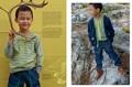 Ottobre Design Kids 6-2014 foto 4