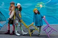 Ottobre Design Kids 6-2014 foto 5