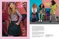 Ottobre Design Kids 6-2014 foto 6