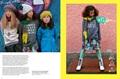 Ottobre Design Kids 6-2014 foto 7