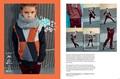 Ottobre Design Kids 6-2014 foto 8