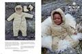 Ottobre Design Kids 6-2014 foto 9