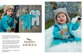 Ottobre Design Kids 6-2014 foto 10