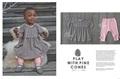 Ottobre Design Kids 6-2014 foto 12