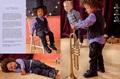 Ottobre Design Kids 6-2014 foto 14